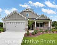 684 Indigo Bay Circle, Myrtle Beach image