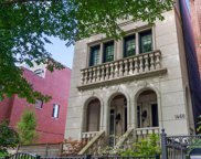 1460 W Byron Street, Chicago image