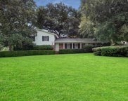 4513 Broad Haven, Tallahassee image
