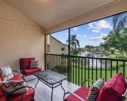589 Beachwalk Cir Unit P-202, Naples image