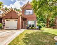 5820 Colony Ln, Hoover image