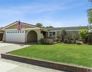 19641     Occidental Lane, Huntington Beach image