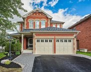 98 Downey Dr, Whitby image