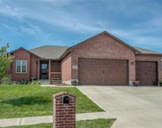 2302 Nw Hedgewood Drive, Grain Valley image