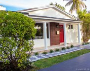 13105 Sw 82nd Ct, Pinecrest image