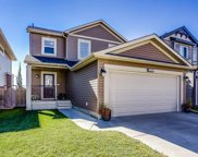 2308 Sagewood Heights Sw, Airdrie image