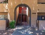 2040 S Rural Road Unit #A, Tempe image