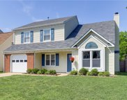 3216 Winterberry Court, South Central 2 Virginia Beach image
