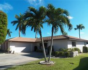 3813 SE 19th AVE, Cape Coral image