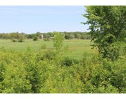 6410 County Road 116, Corcoran image