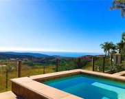 7 Coastal Canyon Drive, Newport Coast image