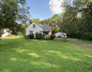1324 Fair Drive, Knoxville image