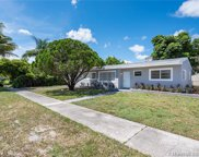 1751 Nw 186th St, Miami Gardens image