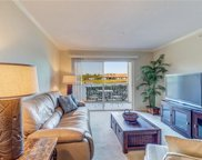 8736 River Homes Ln Unit 7102, Bonita Springs image