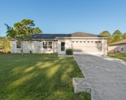 360 Wendover, Palm Bay image