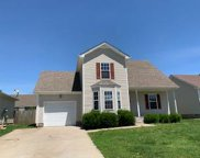 523 Fox Trot Dr, Clarksville image