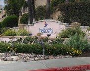 11368     Via Rancho San Diego     D Unit D, El Cajon image