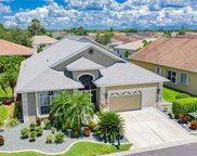 24239 Buckingham Way, Port Charlotte image