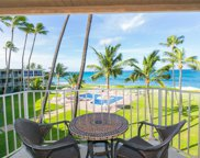87561 Farrington Highway Unit 315, Waianae image