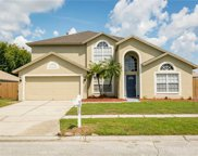 1321 Hatcher Loop Drive, Brandon image