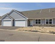 22274 Cameo Court, Forest Lake image