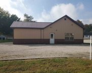 121 W State Road 68 Highway, Lynnville image