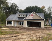 6314 Old Bucksville Rd., Conway image