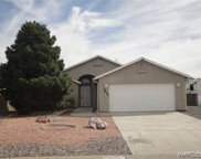 3810 E Potter Avenue, Kingman image