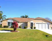 25202 Rosamond Court, Punta Gorda image
