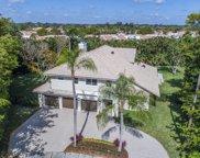 3315 St Charles Circle, Boca Raton image