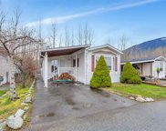 41168 Lougheed Highway Unit 29, Mission image