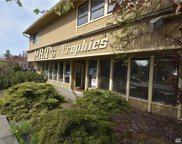 7900 NE Bothell Wy, Kenmore image