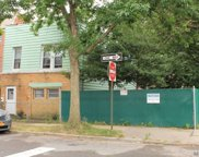 64-02 48th Ave, Woodside image