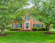 401 Chelsey Cove, Franklin image