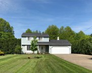 6670 Summit  Drive, Canfield image