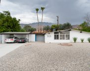 303 E Laurel Circle, Palm Springs image