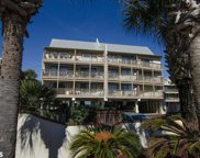28813 Perdido Beach Blvd Unit 219, Orange Beach image