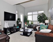 15988 26 Avenue Unit 416, Surrey image