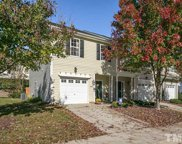 3025 Settle In Lane, Raleigh image