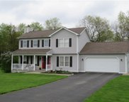 173 Ohara Road, Jefferson Twp - BUT image
