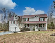2135 Ross Harris Road, Asheboro image