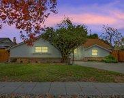 3130 Woodmont Dr, San Jose image