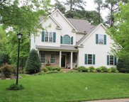 802  Savannah Place Drive, Fort Mill image