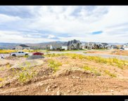 4528 N Ridge View Way W, Lehi image
