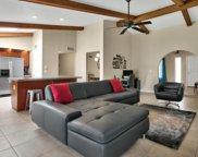 4818 E Andora Drive, Scottsdale image