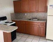 3901 Sw 109th Ave Unit #A9, Miami image