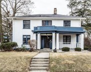 3676 Washington Boulevard, Indianapolis image