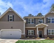 106 White Oleander Drive, Lexington image