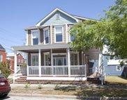 501 S 7th Street, Wilmington image