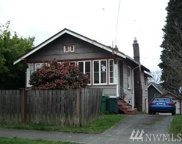 6045 1st Ave NW, Seattle image
